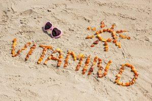 Вітамін Д і профілактика рахіту