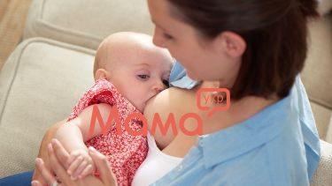 Що таке набухання молочних залоз?