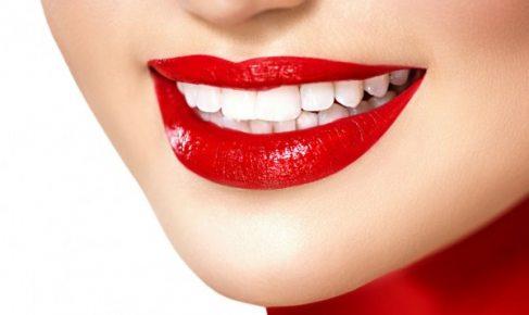 Корекція зубів – шлях до досконалої посмішки