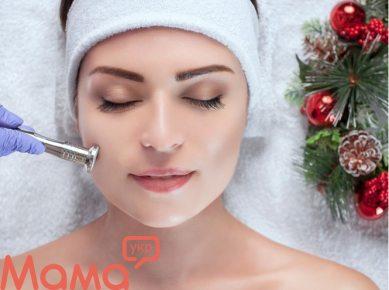 Поради дерматолога: як доглядати за шкірою, щоб вона пережила свята
