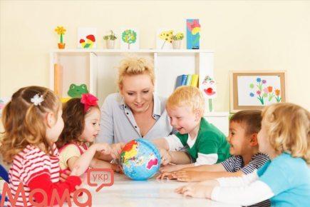 Класифікація та опис психотипів: до якого відноситься ваша дитина?