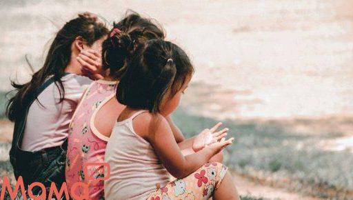 Чому ми любимо своїх дітей по-різному?
