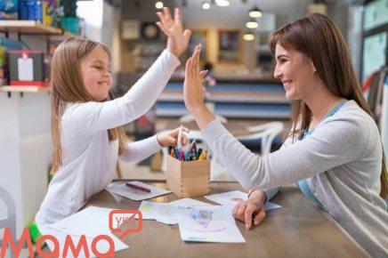 Як виховати впевнену у собі дитину: 6 порад