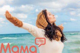 Тренування дихання з С. Іванову – найкраща профілактика нападів при астмі