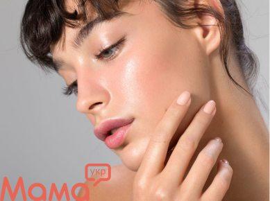 5 правил догляду за чутливою шкірою