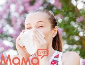 ТОП алергенів: частіше, більше, небезпечніше
