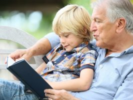 Подаруйте улюблену книгу своєї юності!