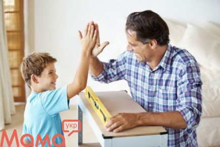 Як допомогти дитині обрати професію