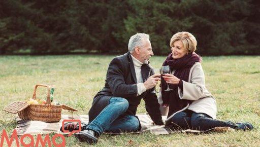 Науковий метод, який визначає, чи будуть відносини тривалими